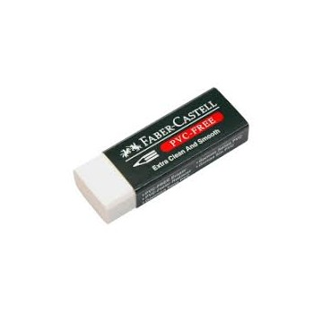 Gomme  Faber-Castell