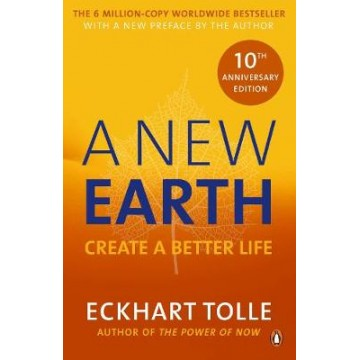 A New Earth: The...